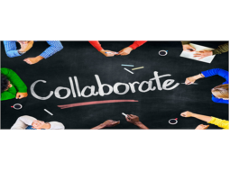 Collaboration Technology: What You Need To Know To Get It Right